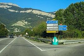 D3 (Isère) - 2019-09-17 - IMG 3426.jpg