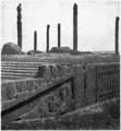 D443- ruines de persepolis. -L2-Ch 1.png