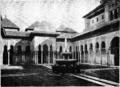 D467- alhambra de grenade -liv3-ch4.png