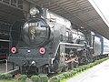 D512 Bentencho DSCN3173 20120722.JPG