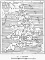 D541-Voies Romaines en Angleterre.-Liv2-ch10.png