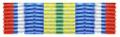 DANCON Medaille Eritrea.png