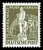 DBPB 1949 38 Heinrich von Stephan.jpg