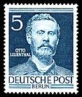 DBPB 1952 92 Otto Lilienthal.jpg