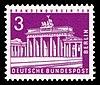 DBPB 1963 231 Berliner Stadtbilder.jpg