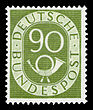 DBP 1951 138 Posthorn.jpg