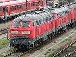 DB AG Baureihe 218 430-7 (5).jpg