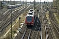 DB Regio 426525-2Emmerich (8666471936).jpg