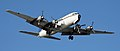 DC-6 landing at Anchorage Airport.jpg
