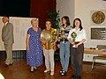 DDMM 1998 Braunfels c.JPG