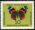 DDR-1964-005.jpg