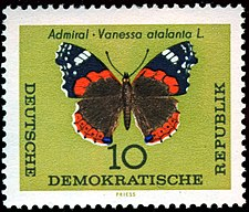 Democracia popular - Wikipedia, la enciclopedia libre
