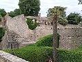 DETALL BARRI VELL DE GIRONA - panoramio.jpg