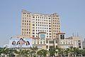 DLF Galleria - Rajarhat 2017-03-30 0838.JPG