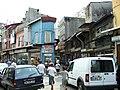 DM11 - Bazar.jpg