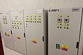 DOD Blanka 2012 elektroinstalace.JPG