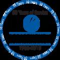 DOR 50Year Logo.png