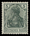 DR 1915 85 II Germania.jpg