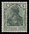 DR 1915 85 II Germania.jpg
