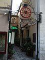 DSC009134 - Taormina - Vico ebrei - Foto di G. DallOrto2.jpg