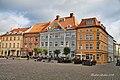 DSC02968.jpeg - Stralsund (49131901897).jpg