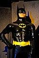 DSC09914 - Batman (36386566584).jpg