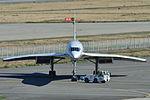DSC 2887-F-BVFC (10391797925).jpg