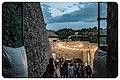 DSC 6735 Il Castello di Cancellara.jpg
