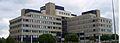 DSM HG, Heerlen.jpg