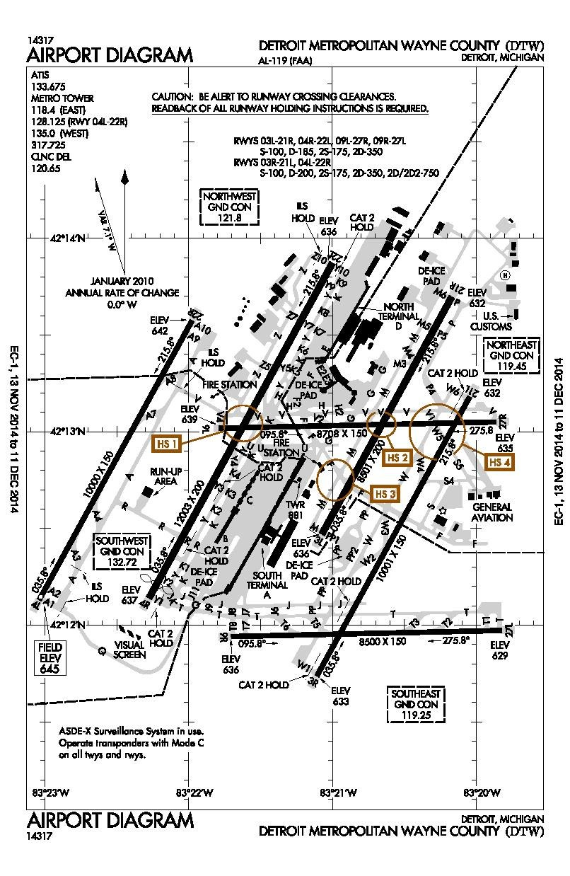 File DTW Airport    Diagram      pdf     Wikipedia