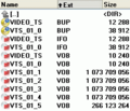 DVD-Video file structure.png