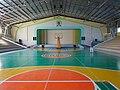 DWCSJ gym (interior).jpg