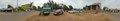Dadanpatrabarh - Chaulkhola-Mandarmani Road - 360 Degree View - East Midnapore 2015-05-02 9015-9024.tif