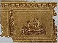 Dado (France), 1810 (CH 18385161-2).jpg
