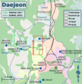 Daejeon 1-100000.png