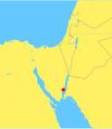 Dahab-location.png