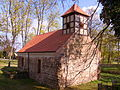 Dahmsdorfer Kirche II.JPG