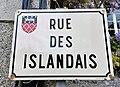 Dahouët (Côtes d'Armor) rue des Islandais.jpg