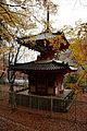 Dai-itoku-ji Kishiwada Osaka pref13s3.jpg