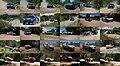 Dakar 2010 - Autos - 4263796805.jpg