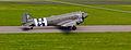 Dakota Day 2006 Aviodrome Lelystad (6662639973).jpg