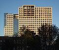 Dallas One Arts Plaza 2.jpg