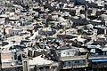 Damascus, Syria, as seen from Jebel Qassioun - 2.jpg