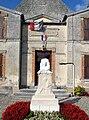 Dampleux mairie 2.jpg