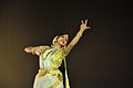 Dance with Rabindra Sangeet - Kolkata 2011-11-05 6837.JPG
