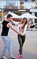 Dancing pair (5).jpg