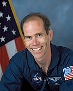 Daniel T. Barry - Official Astronaut Candidate Portrait.jpg