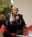 Daniela Crăsnaru 3 (2013).jpg