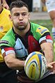 Danny Care (9996941863) (cropped).jpg