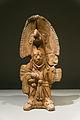 Danseur maya, expo musée Quai Branly Paris.jpg